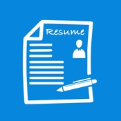 free resume builder app professional cv maker and resumes designer - Free Resume Builder App