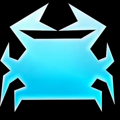 Blue Crab Lite