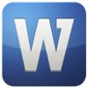 Word Writer - Document Writer for Microsoft Word Document & Other Formats - Xia Hongjun