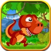 Dinosaur Run - Jurassic Era