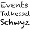 Events Talkessel Schwyz