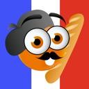 iTooch Französisch als Fremdsprache