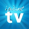 iWant TV for ABS-CBNmobile