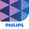 Philips Ent Lighting Partner Event
