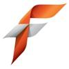 FlashTracLite