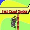 Fast Crawl Spider