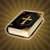 Bible Quiz - Guess the Holy Figures of the Christian and Catholic New Testament - Free Trivia on the Lord Jesus Christ