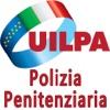 UILPA Polizia Penitenziaria