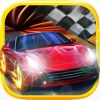 Highway GT Race - Real Traffic Driving Racer Chase and Speed Car Destiny Racing Simulator