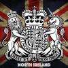 Northern Ireland Legislation (UK Laws & Acts)