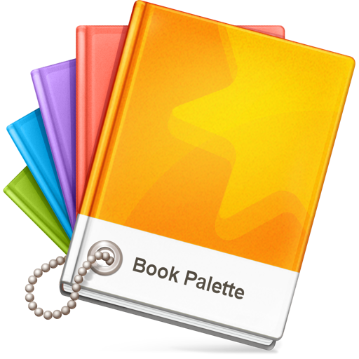 Suite for iBooks Author