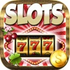 2015 A Ally Slots Vegas Casino HD - FREE Slots Game