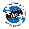 Middleton Grange Public School