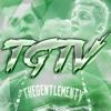 TheGentlemenTV