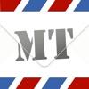 MailTamer