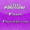 Steel Panther Fans