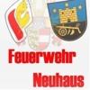 Feuerwehr Neuhaus