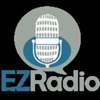 EZ Radio UK