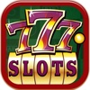 Classic Strategy Charge Slots Machines - FREE Las Vegas Casino Games