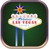 777 Awesome Jewels Slots Machine - FREE Classic Gambler Game