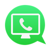 DesktopChat für Whatsapp