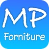 MP Forniture catalogo