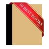 10 Cuốn sách hay nhất mọi thời đại-Pro