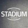 My Stadium Kinetix