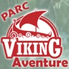 Parc Viking Aventure