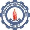 Swami Vivekananda Engineers Zone