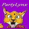 PartyLynx