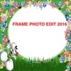 Frame Photo Edit Pro