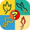 Anime TV Episodes Characters Quiz Games for Pokemon Edition