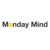 Monday Mind Yoga & Meditation