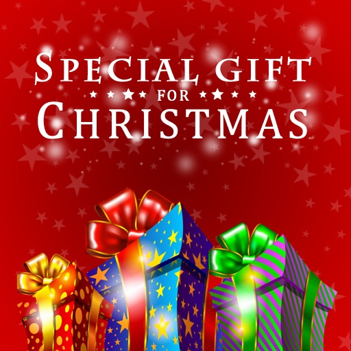 Special Gift For Christmas Buoyant Hidden Object iOS App