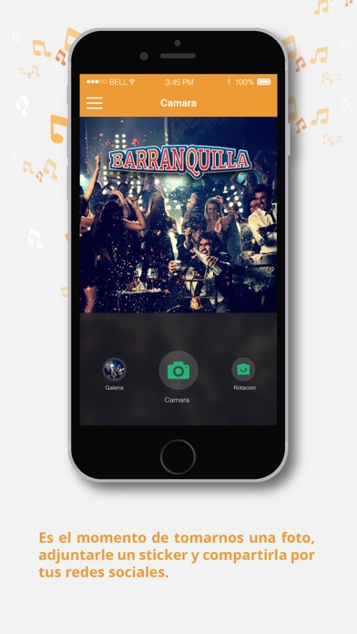 download Emisora Olimpica Stereo apps 1