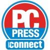 PC Press Info