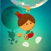 Acht iOS-Games zum halben Preis