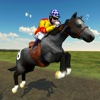 Horse Racing Championship Quest – Real Wild Jumpy Horse & Equestrian Sim