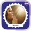 Cara Berdoa