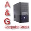 A & G Computer GmbH