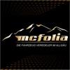 MC-Folia