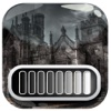 FrameLock – Gothic : Screen Photo Maker Overlays Wallpapers For Pro