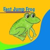 Fast Jump Frog