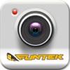 FUNTEK CAM01