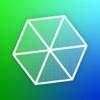 isosceles+ : geometry sketchpad