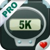 5K Fitness Trainer Pro - Run for American Heart