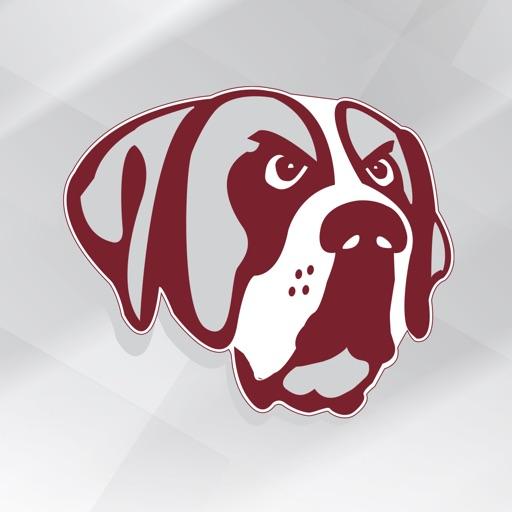 Aquinas College Athletics Logo