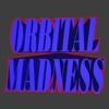 Orbital- Wahnsinn