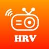 Radio Online HRV
